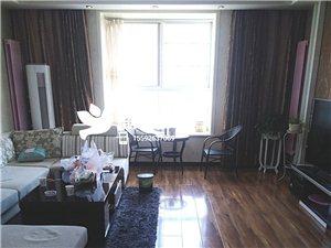 汇景东庭带车库3室 2厅 2卫55万元