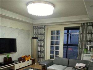 锦绣城5室 3厅 2卫98万元