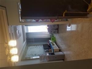 东城小区3室 2厅 1卫2600元/月