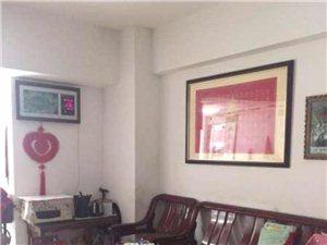 鳳山新城套房出售,76平方僅售89萬標準3房,買到
