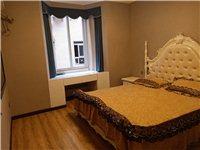 竺锦花园4楼3室 2厅 2卫68.8万元