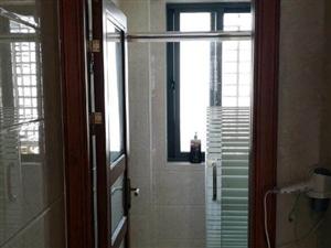 永隆國際套房出售,精裝修,139平方,家具家電齊全
