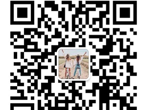 东方丽苑3室 2厅 1卫1083元/月