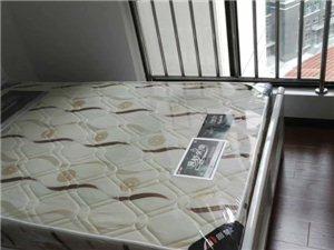 贵阳未来方舟3室 1厅 1卫2700元/月