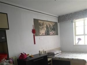 康泰小区2室 1厅 1卫550元/月