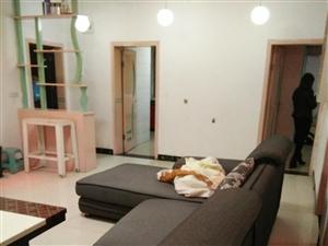 三中小区3室 1厅 1卫9800元/月