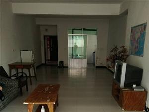 紫江花园4室 2厅 1卫11800元/月