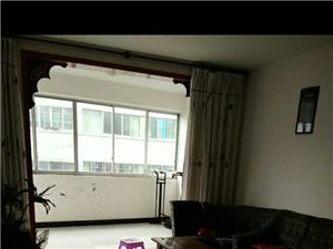 紫江花园4室 1厅 1卫1000元/月