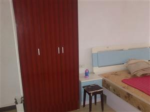 南江花园3室 2厅 1卫1150元/月