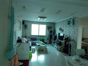 绿色家园3室 2厅 2卫1600元/月