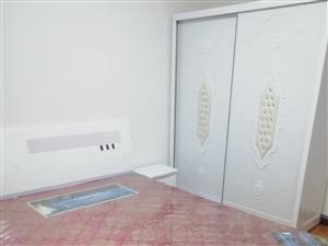 西寺庄社区3室 2厅 1卫1500元/月