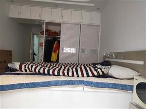 半岛国际城3室 2厅 1卫71万元