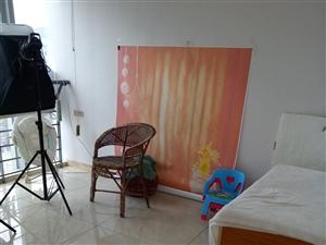 云开国际2室 1厅 1卫1300元/月
