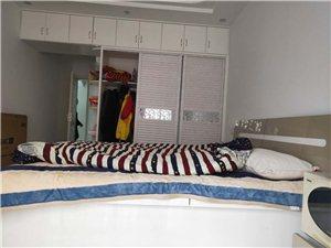 半岛国际城3室 2厅 2卫71万元