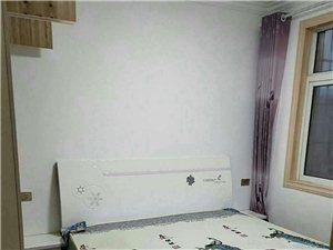 和美阳光住宅小区3室 1厅 1卫750元/月