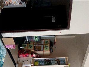 新村小区税务局门口2室 1厅 1卫31万元