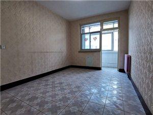 公安局家属院2室 1厅 1卫22万元