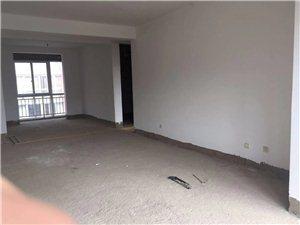 山水人间3室 2厅 2卫33万元
