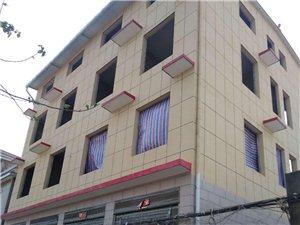 妇幼保健院后边7室 2厅 3卫138万元