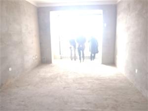 陽光康橋3室 2廳 1衛36萬元