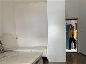 棉纺厂2室 1厅 1卫21万元