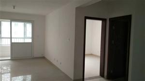 东盛阳光花园3室2厅1卫93万元