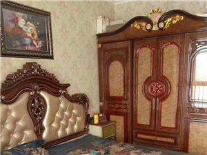 格林印象2室 2厅 1卫70万元
