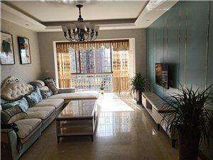城南电梯房佳禾世纪城黄金123室 2厅 2卫79.8万元