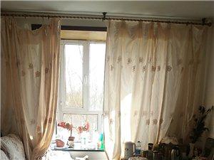 明珠花園2室 2廳 1衛,80.77平面議