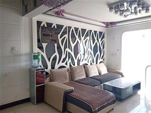 鑫苑国际城4室 2厅 2卫80万元