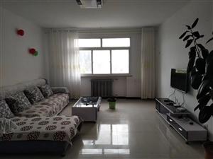 雅特家园2居室,拎包年租1.2万