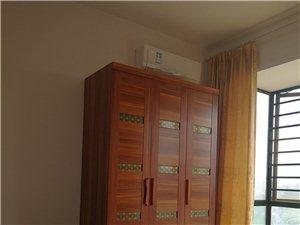 西城一号3室 2厅 1卫2600元/月
