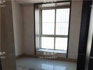 豪门庄园4室 3厅 2卫90万元