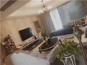 锦绣城3室 2厅 1卫80万元