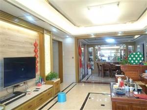 桥北佰家城套房3室 2厅 2卫85万元