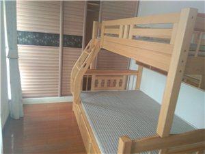 仙林悦城小区2室 2厅 1卫78万元