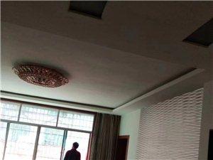 怡景花园4室 2厅 2卫45万元
