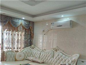 御锦豪庭3室 2厅 1卫2600元/月