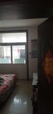 水木清华2室 2厅 1卫1250元/月