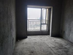 九天慧都龙城3室 2厅 1卫46.6万元