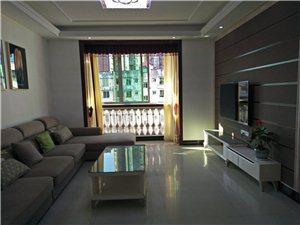 碧海新城3室 2厅 2卫65.8万元