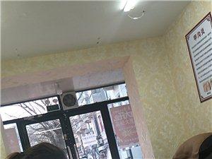 龙南小区2室 1厅 1卫1000元/月