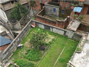 四小附近带菜园2室 1厅 1卫