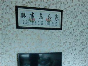 南江花园3室 2厅 2卫1150元/月