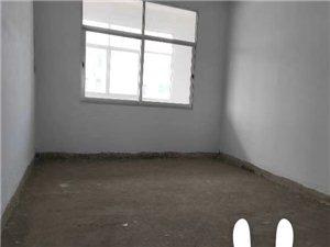 二中对面烟草局家属院3室 2厅 1卫53万元