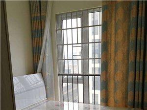 麒龙城市广场3室 1厅 1卫14800元/月