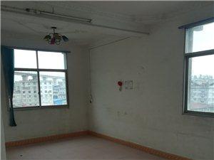 春晖学校边2室 1厅 1卫420元/月