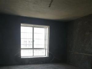 吉城名苑2期3室 2厅 1卫37.8万元