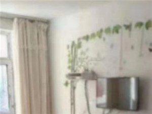 幸福家园1室 1厅 1卫16.8万元