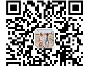 凯泽尚城3室 1厅 1卫1166元/月